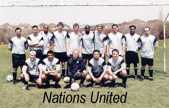 Nations United (2002)